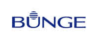 BUNGE ALIMENTOS S/A