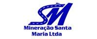 MINERACAO SANTA MARIA LTDA